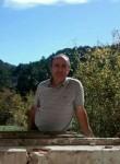 juan, 63 года, Murcia