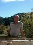 juan, 63  , Murcia