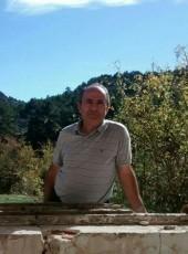 juan, 63, Spain, Murcia