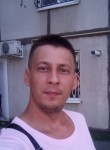 Евгений, 31 год, Харків