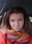 Elena, 42  , Ramenskoye