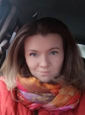 Elena, 42, Russia, Ramenskoye