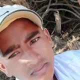 G Yeri, 21  , Rayadrug