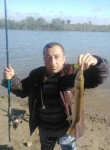 Ruslan, 34  , Stavropol