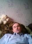 yura, 55  , Arkhangelsk