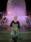Natasha, 50  , Borova
