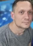 Evgeniy , 37  , Asbest