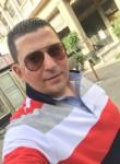 Vasko.khd, 35  , Damascus