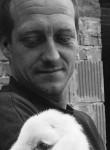 Ralf, 40  , Hessisch Lichtenau