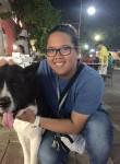 Trick, 29 лет, Maynila