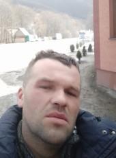 Ігор, 29, Ukraine, Kiev