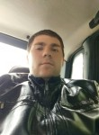 Viktor, 22  , Dvubratskiy