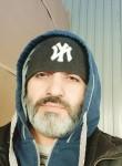 Grigor, 46  , Otradnaya