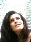 Yuliya, 37  , Krasnoznamensk (Kaliningrad)
