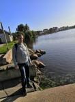 Andrey, 32  , Voronezh