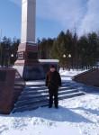 Sergo, 52  , Zhirnovsk