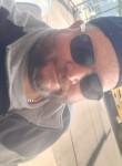 Cleverson, 38  , Telemaco Borba