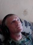 Sergey, 39  , Bryansk