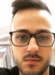 Gian Paolo, 27  , Nocera Inferiore