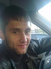 Anton, 28, Russia, Perm