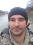 Egor, 36  , Omsk