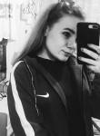 Alyena, 21, Ulyanovsk