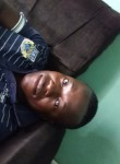Mario, 28  , Natitingou