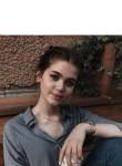 Svetlana, 19, Yakutsk