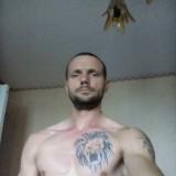 Mikolay, 30  , Chervonaya Sloboda