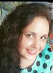 Anyuta, 34  , Ukrainka