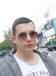 Slava, 26  , Chisinau