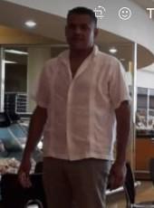 aldoespinozapeña, 42, Mexico, Merida