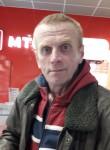 Sergey, 56  , Vikhorevka