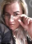 Roberta, 43  , Santana do Ipanema