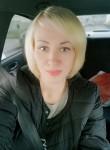 Vera, 40  , Nizhniy Tagil