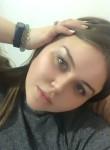 Katya , 21, Yekaterinburg