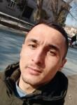 Timur, 24  , Khiwa