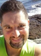 jordi, 39, Spain, Aguimes