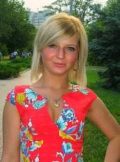 Диана, 28, Ukraine, Kiev
