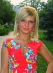 Диана, 28, Kiev