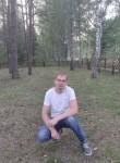 марко, 28, Lutsk