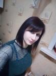 Olga, 23  , Cheremisinovo