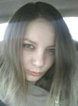 nadezhda, 25, Rostov-na-Donu
