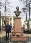 Alis, 47  , Ivanovo