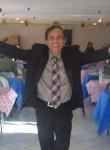 Florendo, 52  , Redlands