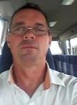 Celio, 52  , Quatre Bornes