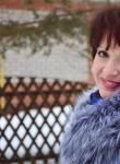 Irina , 43, Saint Petersburg