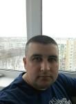 Petya, 38  , Ust-Kulom