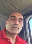 roma, 49  , Odintsovo