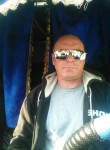 Igor, 47  , Ufa
